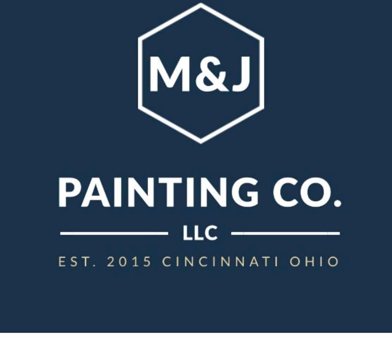 M&J Painting
